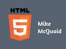 HTML5 slides thumbnail