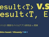 Thumb_slide_0