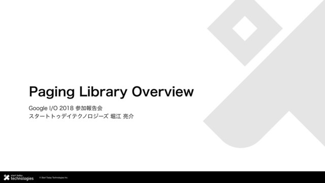 Preview slide 0