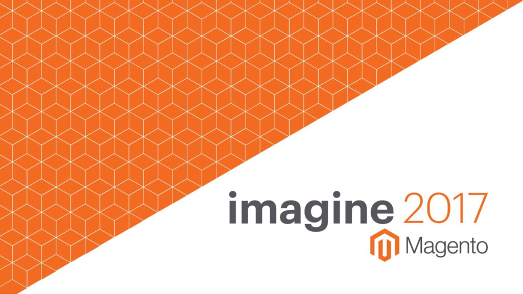meanbee: [Slides] Beating the Competition with Cognitive Commerce by @bobbyshaw https://t.co/8d1AovaZPI #magentoimagine #realmagento