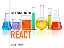 Getting into React